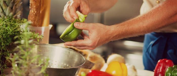 man cooking-web