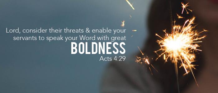 Boldness-01