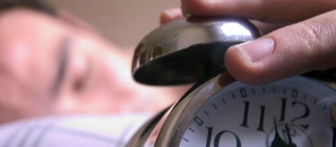 shutterstock-alarm-clock