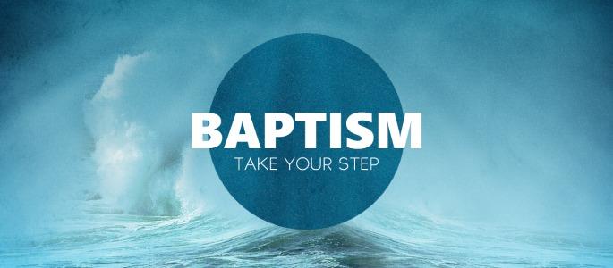 Baptism-1500