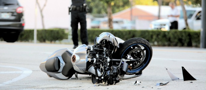 motorcycle_crash